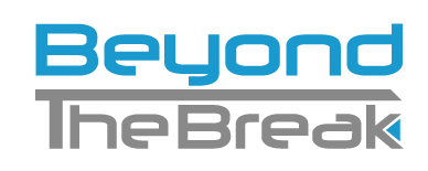 Beyond the Break Consulting