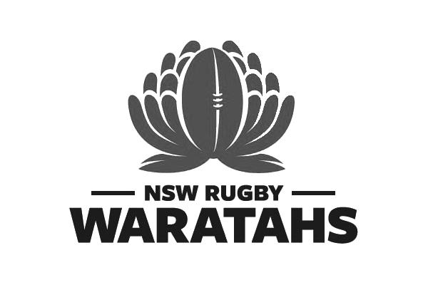 NSW Rugby Waratahs